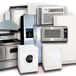 Appliance Rx Cover Photo