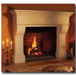 Cost of gas Fireplace