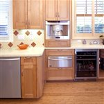 Landmark Custom Cabinets & Refacing LLC Cover Photo