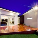 Upholstery car Repair Company Logo