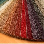 Wool Carpet Prices Services Logo