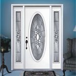 Specialty Doors of New Orleans Cover Photo