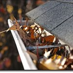S-1-s Siding & Gutter Speciliasts, LLC Cover Photo