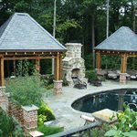 Above and Beyond Landscaping Cover Photo