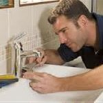 Aaron Mitchell Plumbing Cover Photo