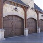Commercial Garage Door Opener
