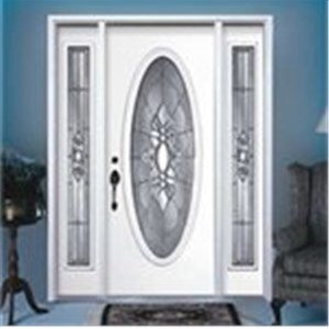 Specialty Doors of New Orleans Logo