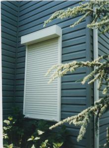 A-1 Village Custom Window Treatments, Inc. Logo