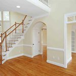 How Much Does it Cost To Install Baseboard