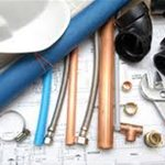 Residential Plumbing Service Cover Photo