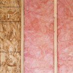 Attic Zone Insulation Logo