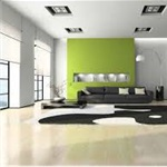 Interior House Painting Costs