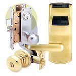 24/7 Gardena Mobile Locksmith Solutions Cover Photo