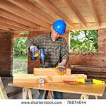 Carpenter pay