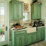 B & B Countertop Restorations Cover Photo