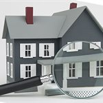 Homes Inspections, LLC Logo