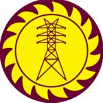 Electrical House Wiring Company Logo