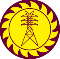 Vargas Electric Logo