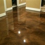 Florida Flooring, Inc. Cover Photo