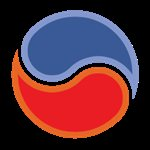 Betlyns Heating & Cooling Logo