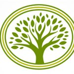 Mother Natures Landscape Maintenance Logo