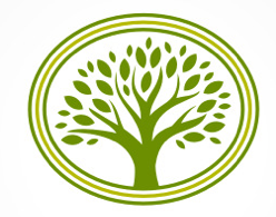 Family Landscaping Logo