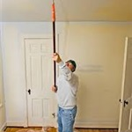 Econo Painting And Cleaning Inc Cover Photo