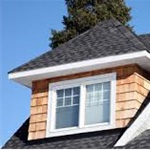Gwinns Siding & Window Company Cover Photo