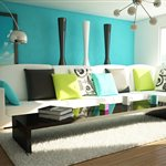 Interior Design Company