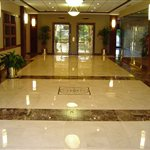 Subia`s Marble & Granite Fabrication Cover Photo