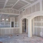 S&s Painting, Drywall & Remodeling Cover Photo