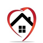 Pennrey Homes Logo