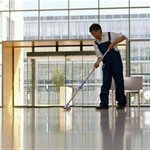 Best Choice Cleaning llc Logo