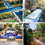 Cost For Landscape Design