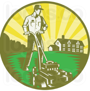 Castle Tree Service Logo