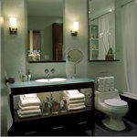 Bathroom Renovator