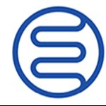 Update Electric Co Logo