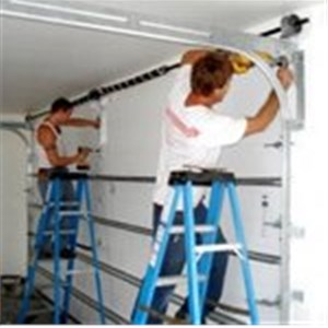 Cheap Garage Doors-garage Doors Repairs Logo