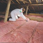 31-w Insulation Co Inc Logo