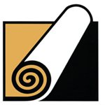 Metro Detroit Carpet Inc. Logo