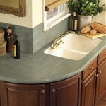 How Much is Quartz Countertop