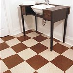 Fashion Floor Covering & Tile, Inc. Cover Photo