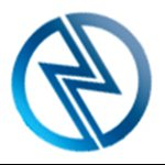Alliance Electric Logo