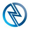 Castillo Services Logo