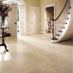 Romanos tile and Marble Cover Photo
