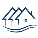 A Better Home Remodeling and Construction Logo