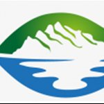 H3o Water Systems Logo