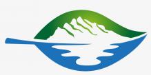 Ts Landscaping Logo