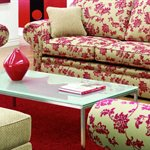 Larrys Custom Furniture & Upholstery Cover Photo