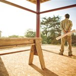 How To get a Contractor License